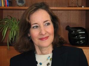 Suzanne Kondner