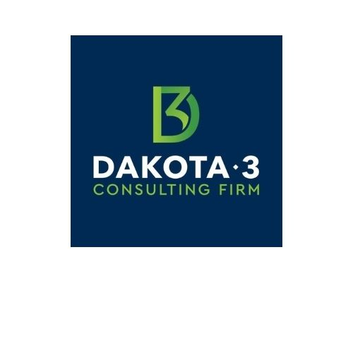Dakota 3 Consulting Firm