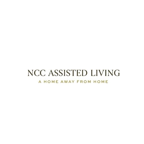 NCC Assisted