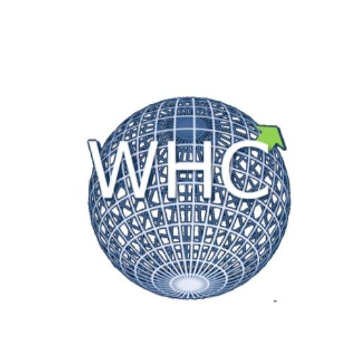 WHC vhg