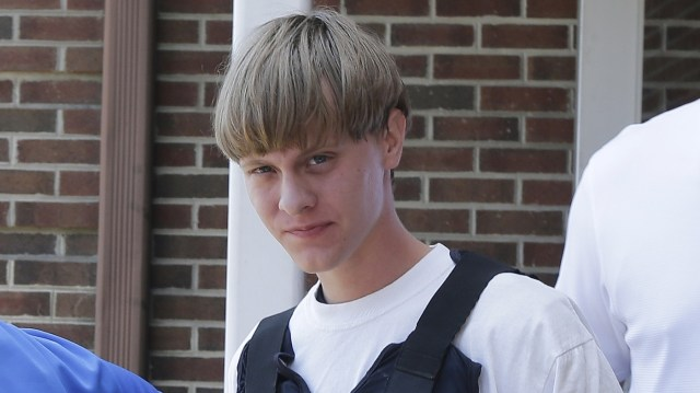 the-vision-dylann-roof