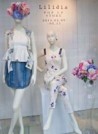 tokyo_vm_edits_printemps_3