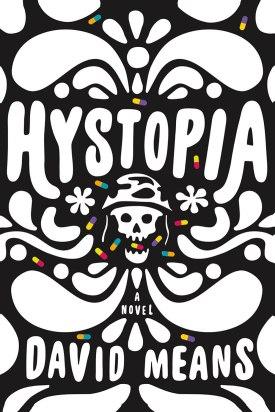 189866074-03012016-means_david_hystopia_bomb_01