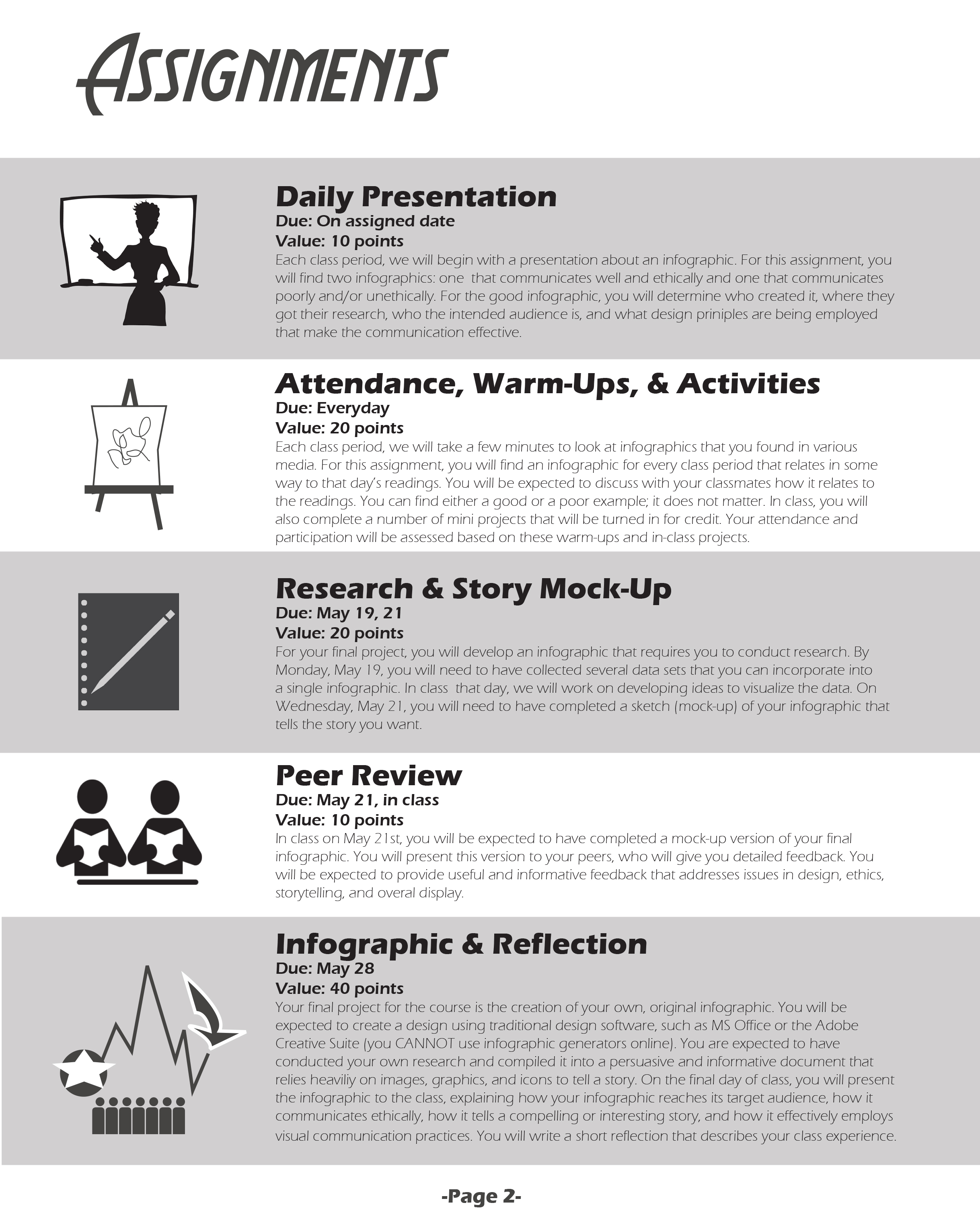 Doc408523 Executive Profile Template 17 Best ideas about – Free Executive Summary Template