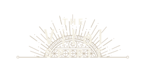 Serving empaths & spiritual seekers