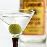Breaking the martini myths