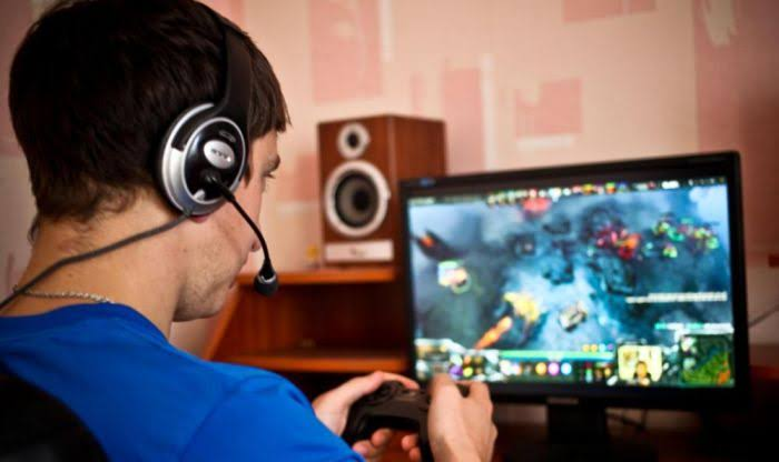 Tips for beginner online games players