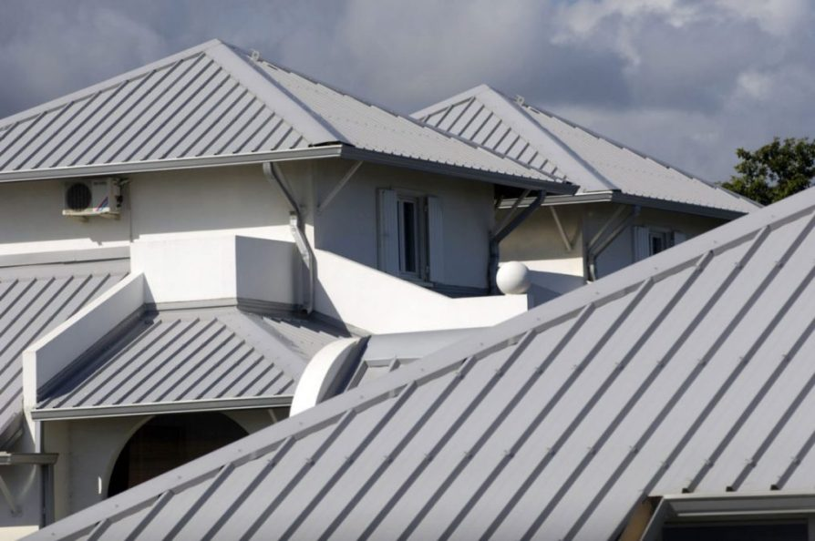 Tips for choosing a reliable metal roofing company