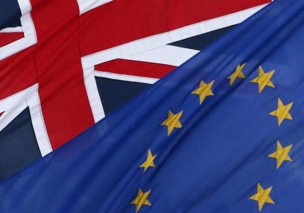 brexit-624x437
