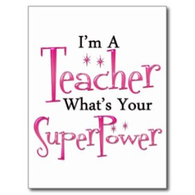 super_teacher