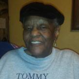 Cincinnati's Oldest Black Residents