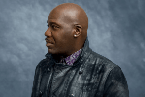 Will Downing Freedom Center