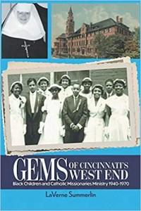 Gems of Cincinnati