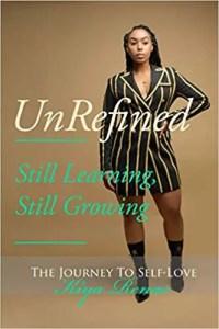 UnRefined