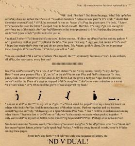 The Letter I Ascends, Part 3-01(1)