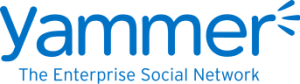 yammer-logo-ps3