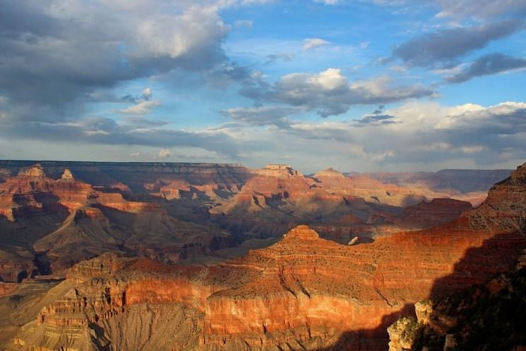 grand-canyon-1083745_960_720