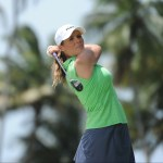 Once Upon A Goal: To The LPGA Tour And Beyond