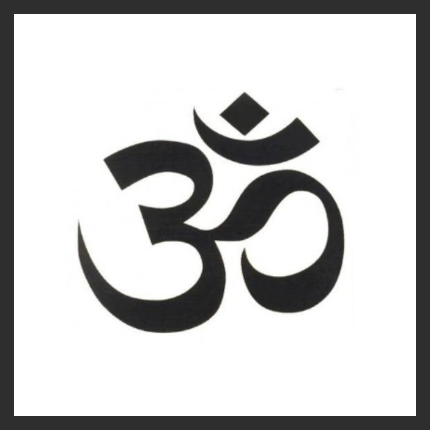 Living Dharma: I Learn. I Teach.