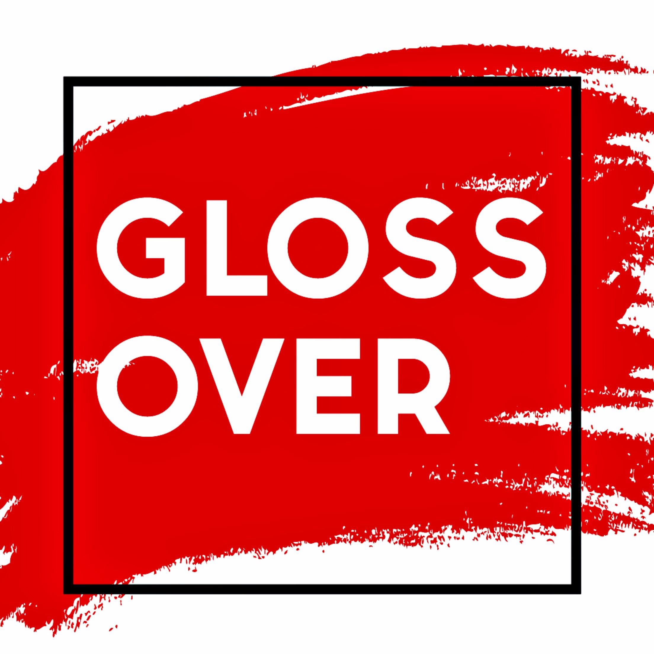 glossover_logo-2208.jpg