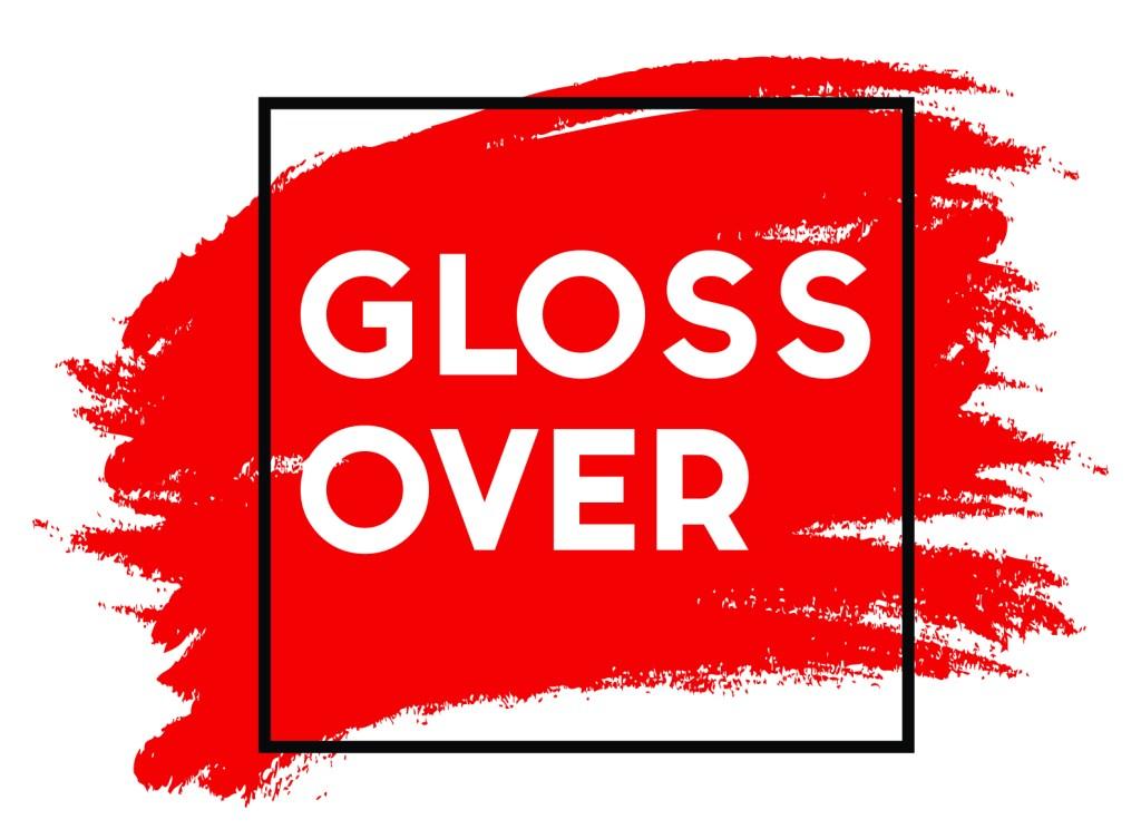 glossover_logo