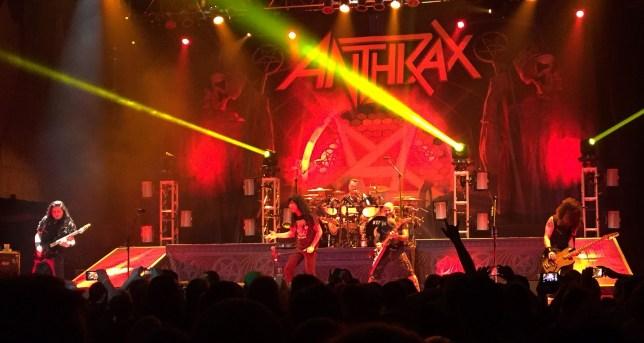 Anthrax 2017 c