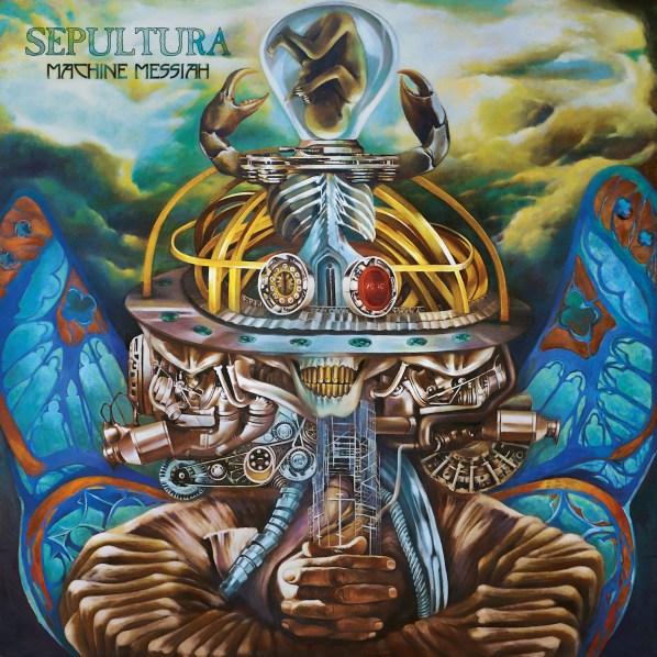 Sepultura-Machine-Messiah_4000px