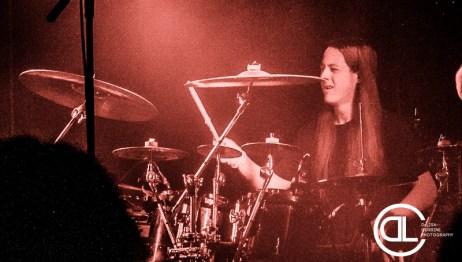 Seeker. Photo by DeLisa McMurray.