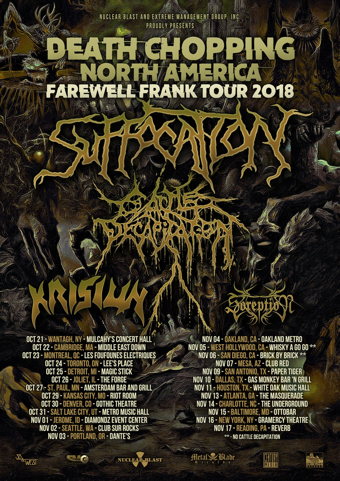 SUFFOCATION_TourPoster_07-31-2018_with-dates