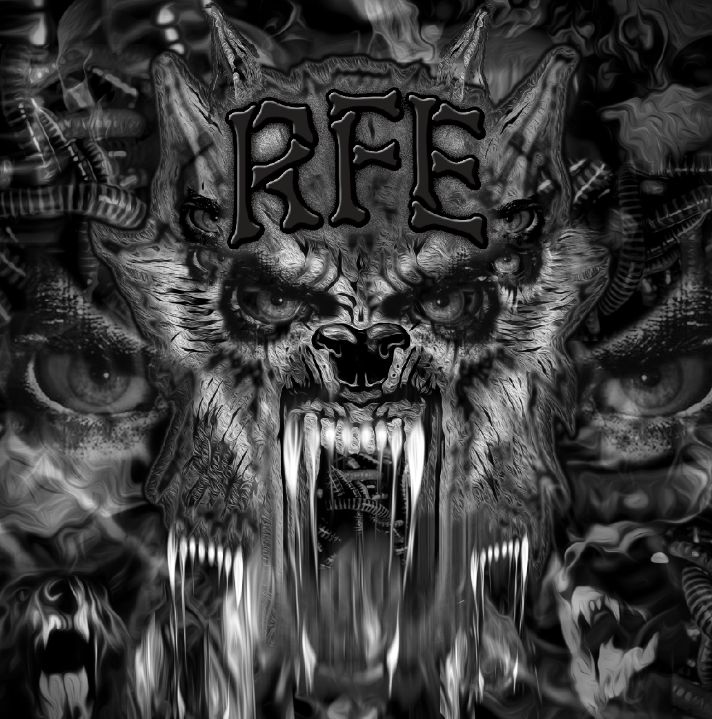 RFE_Cover_Large_A