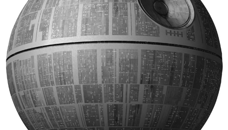 deathstar_negwt-copy
