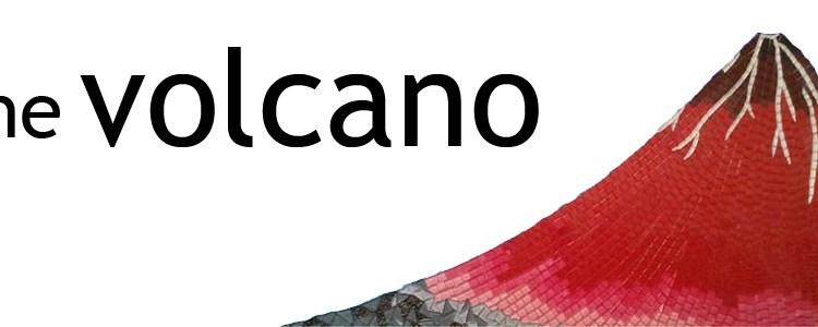 volcano-header-937×300