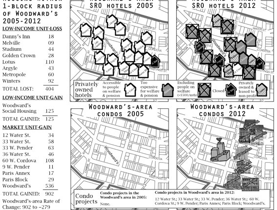 2012_ccap_report_woodwards_maps