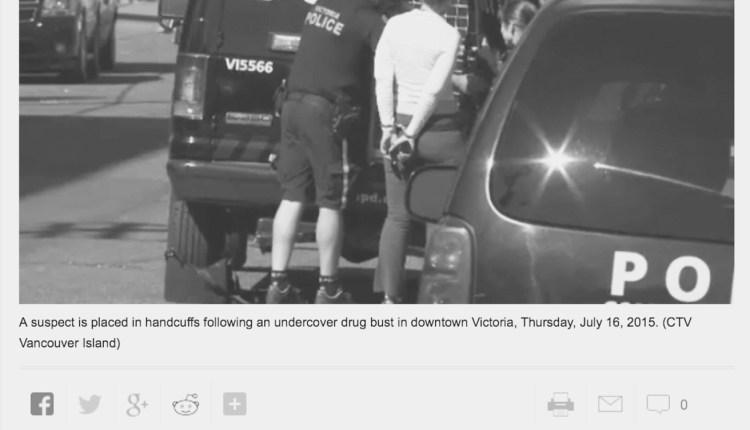 in-defence-drug-dealers-screenshot-ctv-news-report-copy