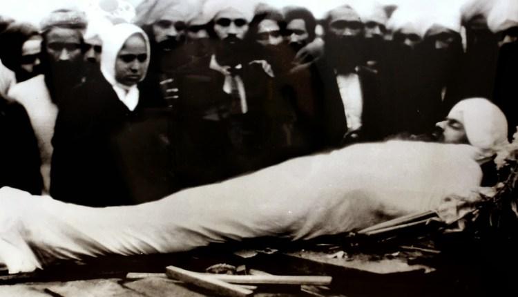 mewa_singh_funeral_grey
