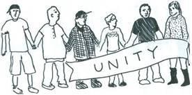unity-diane