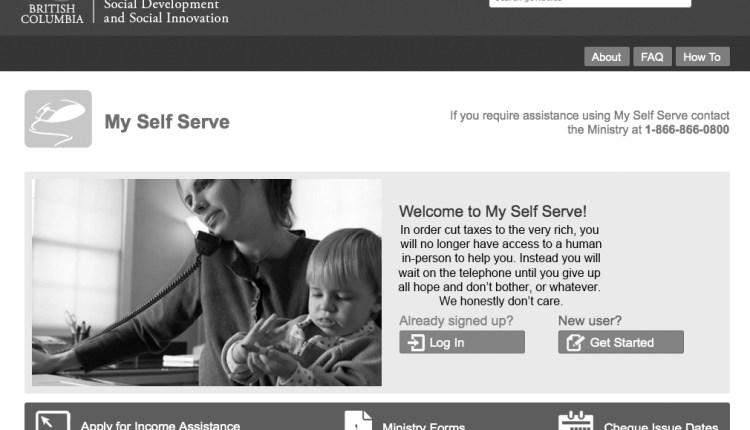 welfare-phone_grey