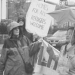 sherry-chen-burnabyprotest_sept