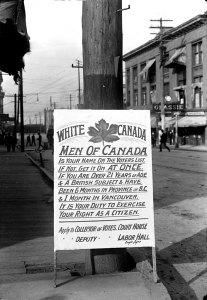 men-of-canada