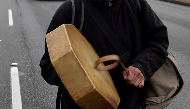 181203 DIEWERT KRUPP – Surrey march report6_Photo Murray Bush Flux Photo