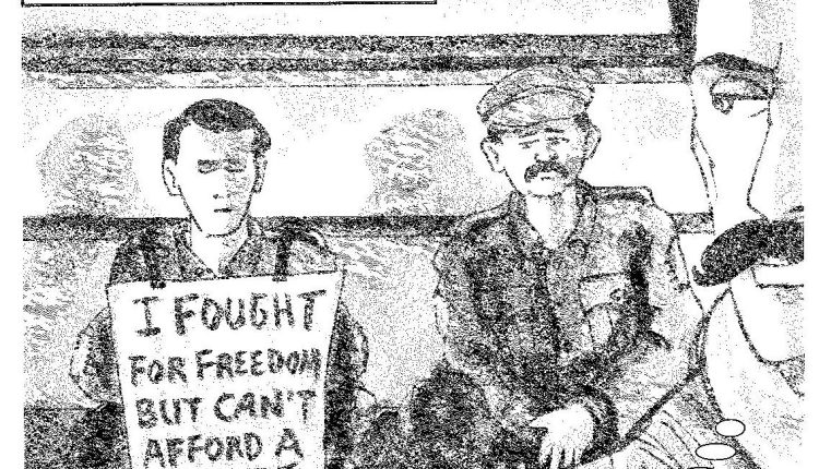 LESTER – 1919 Graphic History_Fought for freedom cant afford bread-page-001