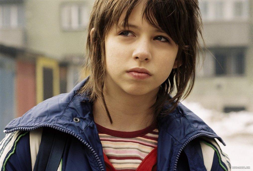 Best new Bosnian Movies in 2019 & 2018 (Netflix, Prime, Hulu