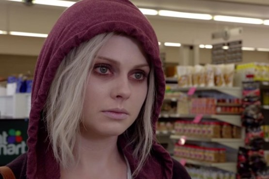 Best new Zombie TV Shows in 2019 & 2018 (Netflix, Prime