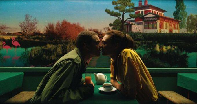 Best new Erotic movies in 2019 & 2018 (Netflix, Prime, Hulu