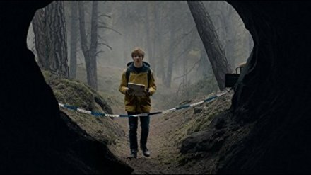 Best new Time Travel TV Shows in 2019 & 2018 (Netflix, Prime, Hulu