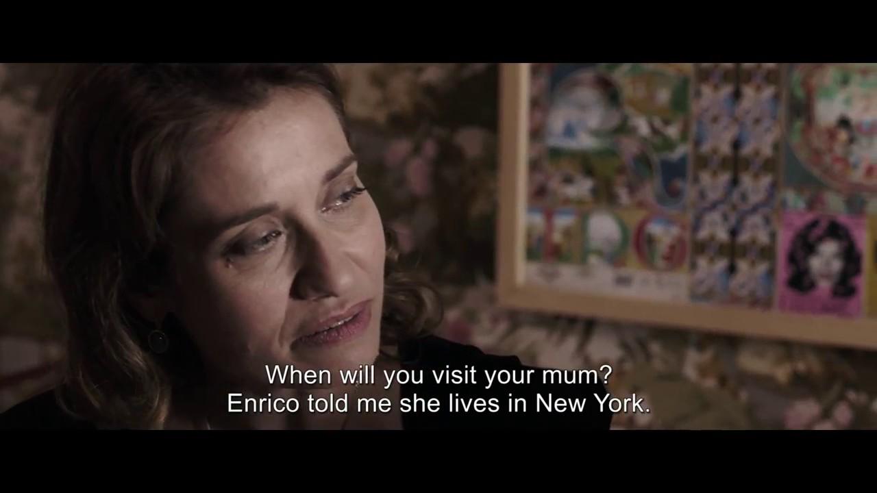 Fai bei sogni (Sweet Dreams) Trailer