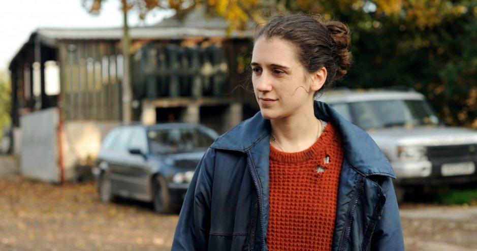 Best new British Movies in 2019 & 2018 (Netflix, Prime, Hulu