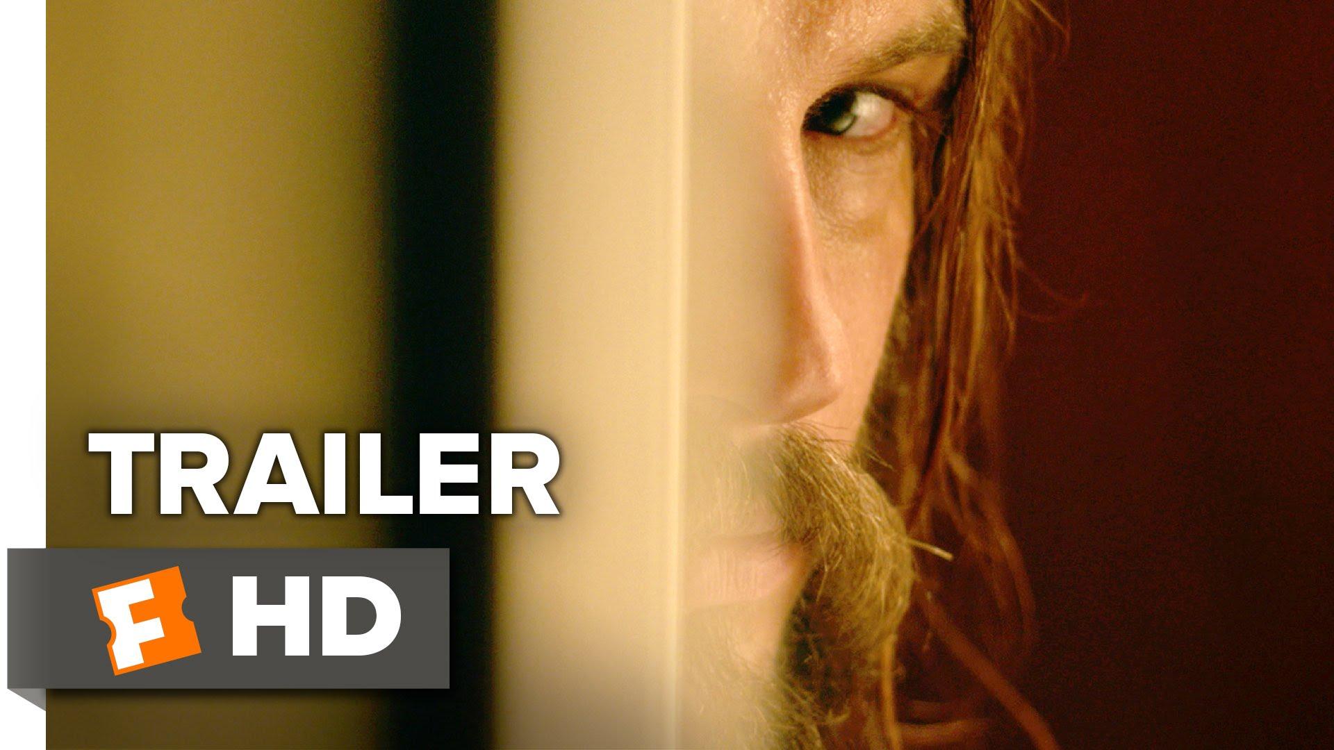 The Invitation Trailer