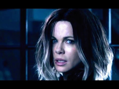 Underworld: Blood Wars (2016) Trailer