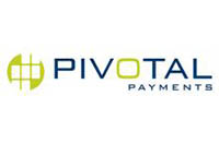12150_pivotal_payments_255255255
